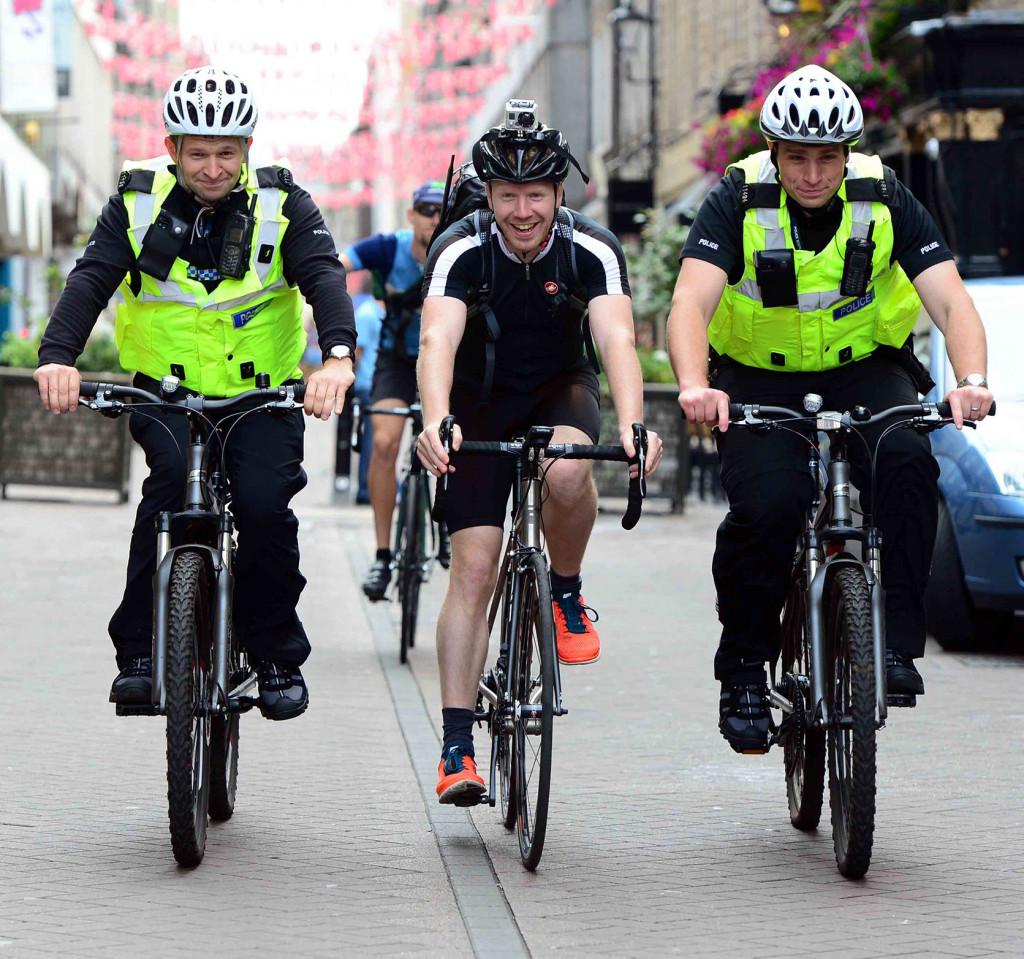 SBRC-War-Biking-Police-03