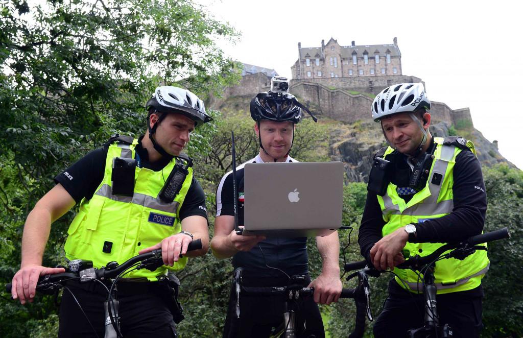SBRC-War-Biking-Police-05