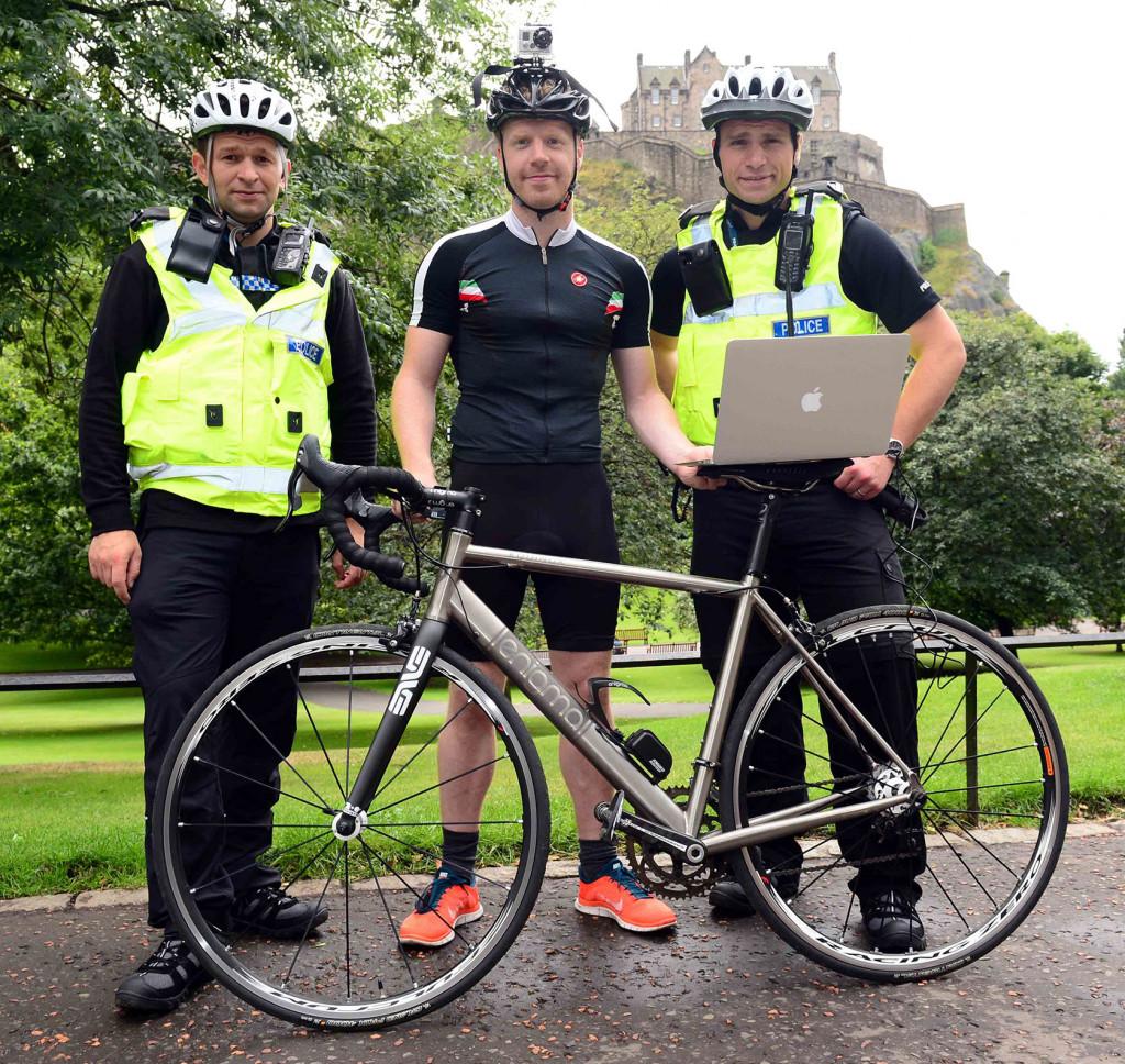 SBRC-War-Biking-Police-08