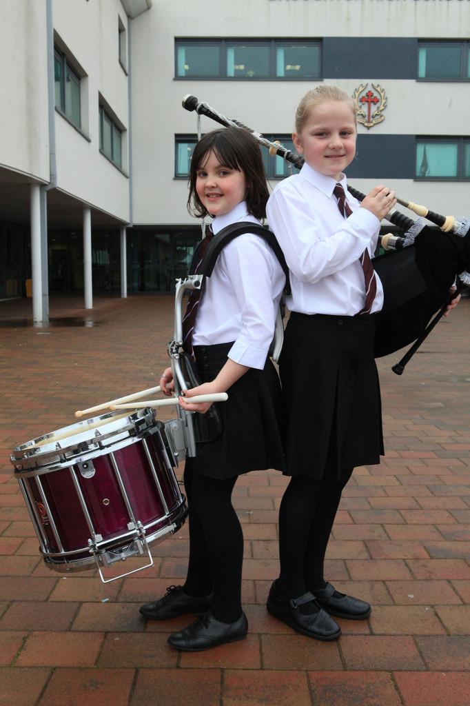 Scottish-Schools-Pipe-Band-Championship-2014-for-web5