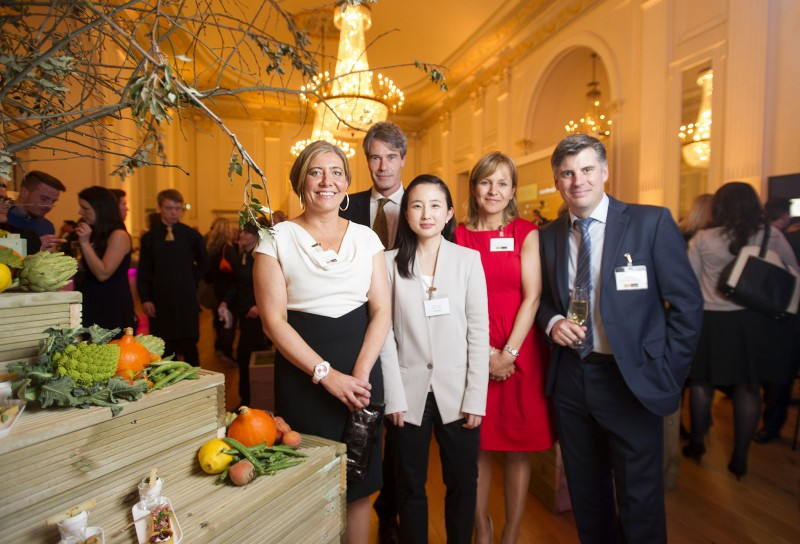 Sodexo-Prestige-Venues-and-Events-Pictures-for-web-12