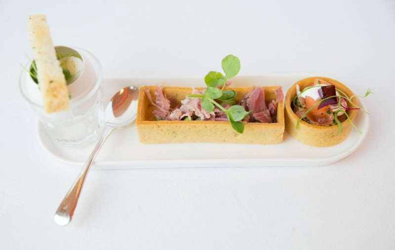 Sodexo-Prestige-Venues-and-Events-Pictures-for-web-22
