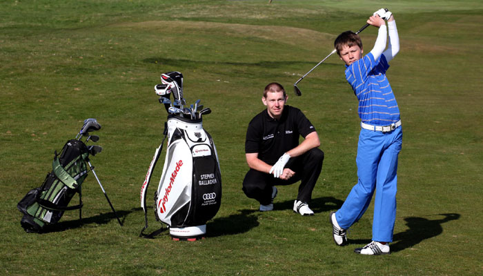 Stephen-Gallacher-1