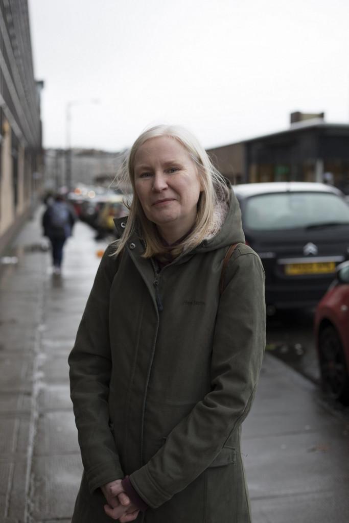 Anne Marie, 56