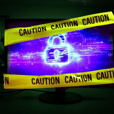 Insider threat warning tech pr