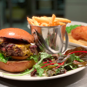 Newhaven's newest brasserie offers exclusive discount for locals